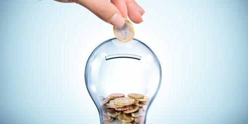 energie economie