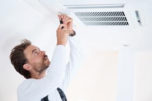 installateur plaque ventilation