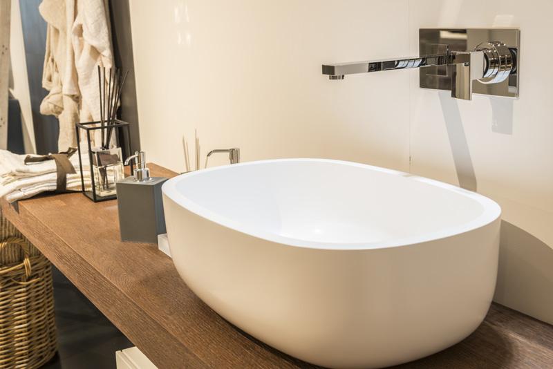 prix d'un lavabo de salle de bain ✐tarif, coût, devis!