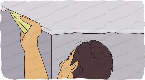 plafond-tendu-froid