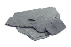 ardoise pierre naturelle