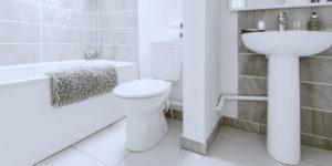 carrelage-salle-de-bain