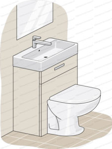reservoir-wc-avec-lave-mains