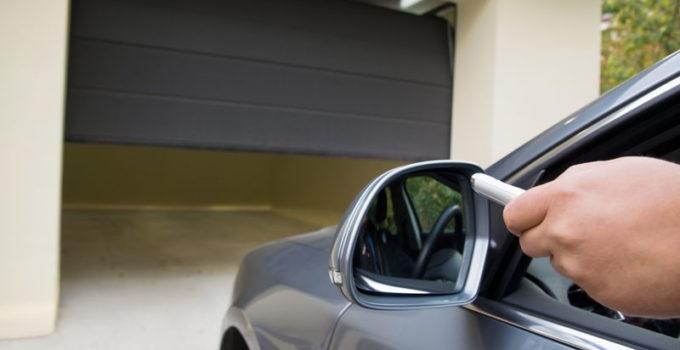 ouverture-garage