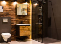 salle-de-bain-renovee