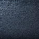 ardoise bleu foncée