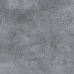ardoise gris moyen