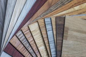 Etanche, antidérapant et esthétique, le sol PVC a tout pour plaire