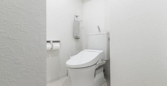 wc suspendus lave-main