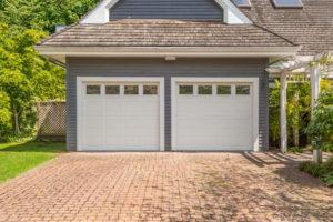 extension de garage