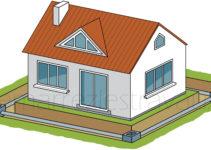 drainage-maison